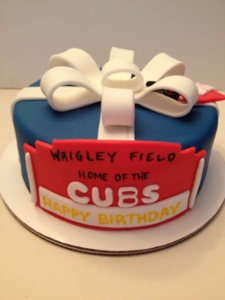 cubs happy birthday message ; 20130219-081307