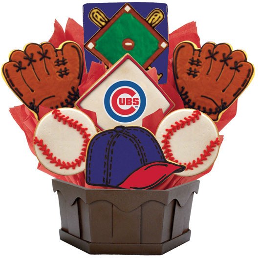 cubs happy birthday message ; Chicago-Cubs-MLB1-CHC