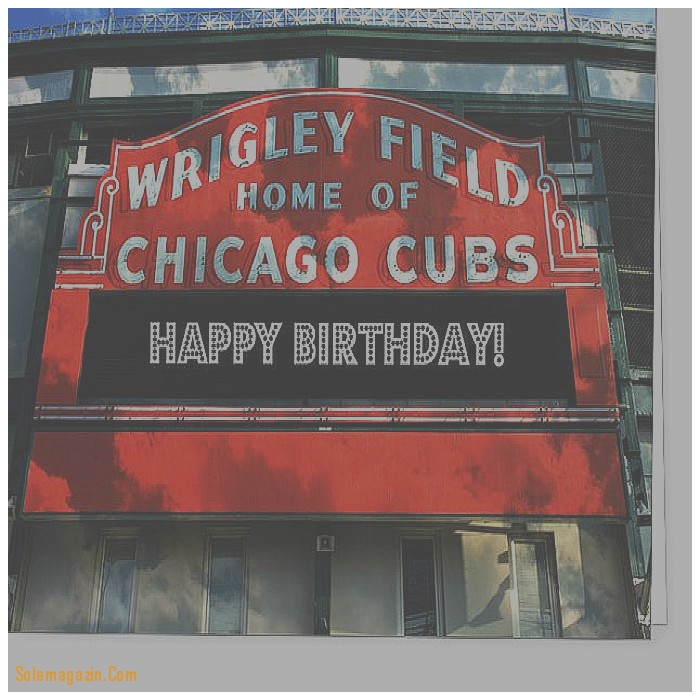 cubs happy birthday message ; birthday-cards-fresh-chicago-cubs-birthday-card-chicago-cubs-chicago-cubs-birthday-card