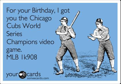 cubs happy birthday message ; chicago-cubs-birthday-card-loading-chicago-cubs-birthday-card-nl-designer