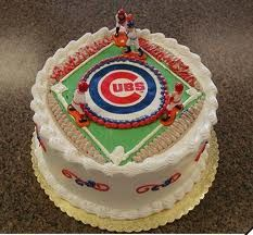 cubs happy birthday message ; cubs-happy-birthday-message-ff5045a0e4f77d38fe79388df7152b08-chicago-cubs-cake-chicago-cubs-baseball