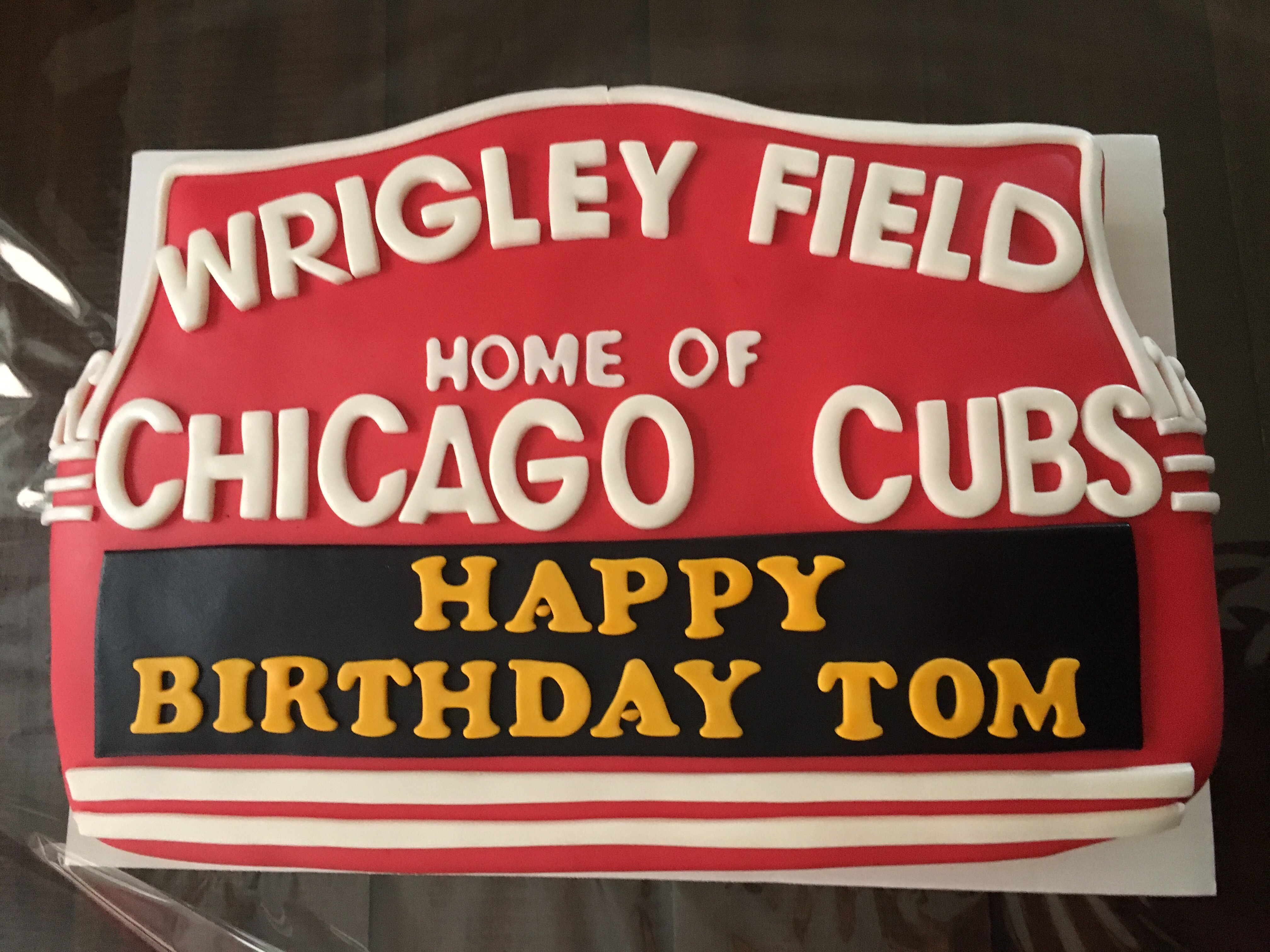 cubs happy birthday message ; img_0080