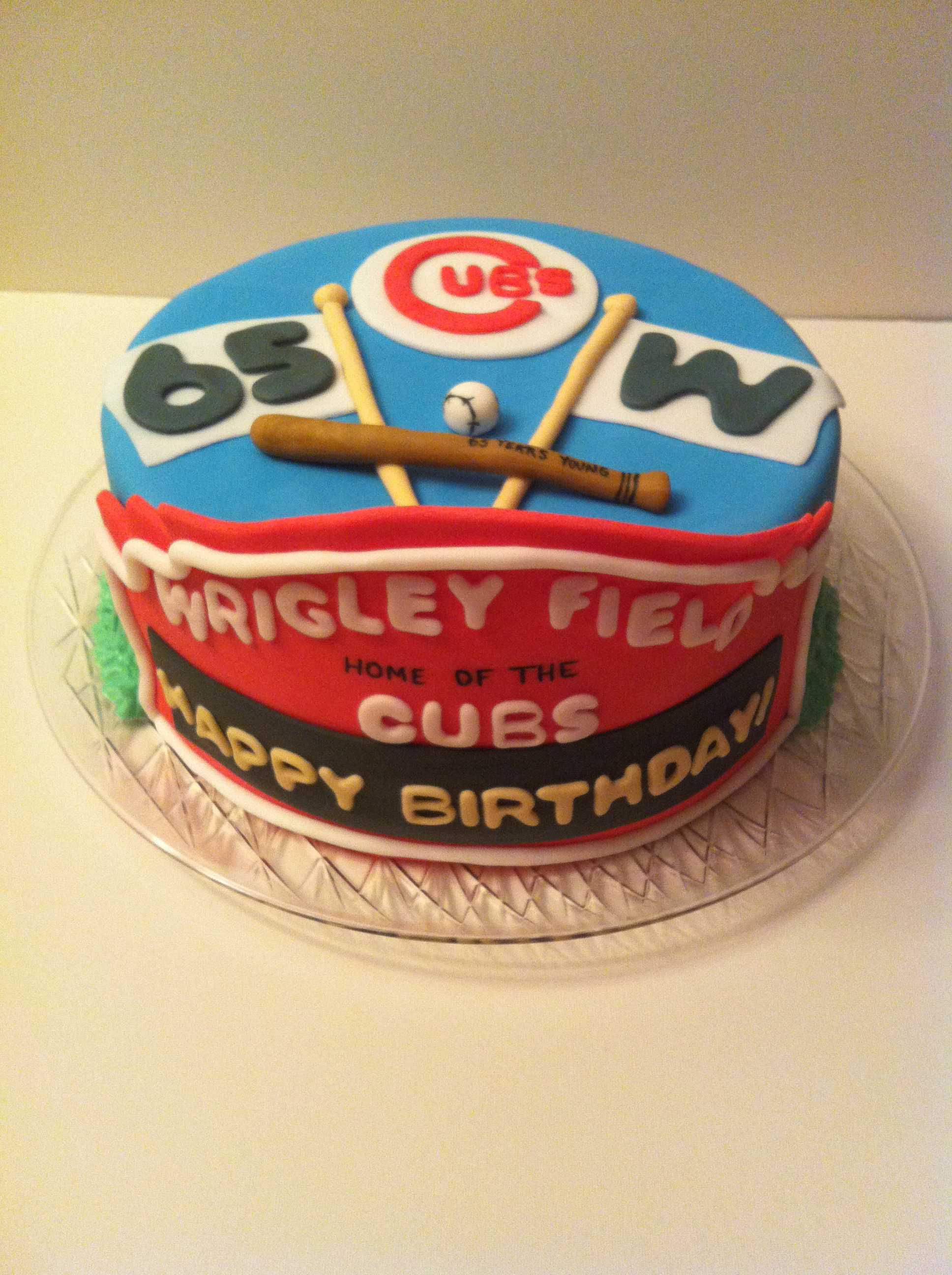 cubs happy birthday message ; img_7968