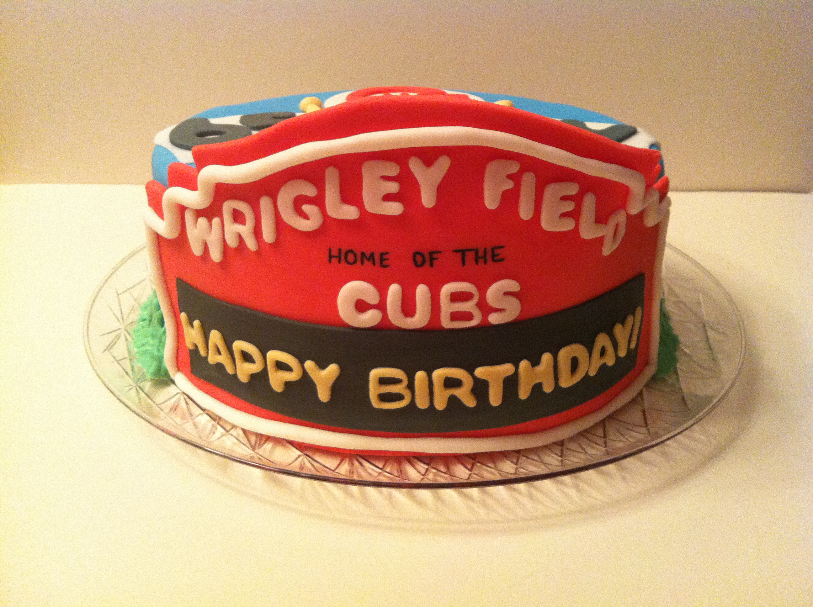 cubs happy birthday message ; img_7970