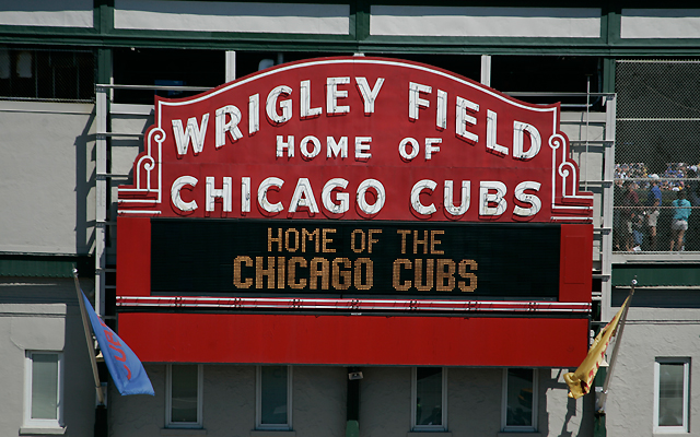 cubs happy birthday message ; marquee_640