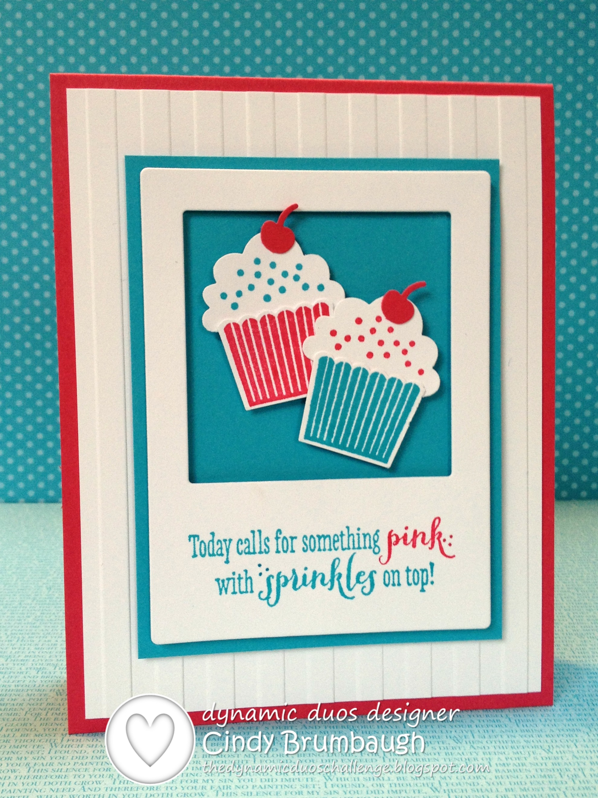 cupcake birthday card sayings ; su-remembering-your-birthday-cupcakes-dd-brighter1