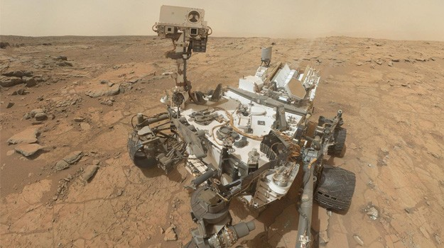 curiosity rover sings happy birthday ; Cur-625x350