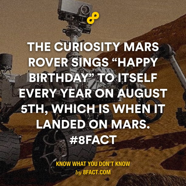 curiosity rover sings happy birthday ; prGo8V0rg_840w_v1