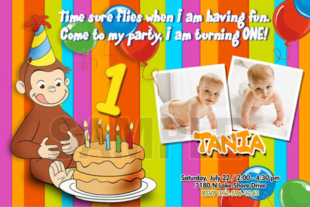curious george birthday card printable ; 035336477ba04dacd08cdc4481709034ae9fed806bb968122117c5e144f46d47