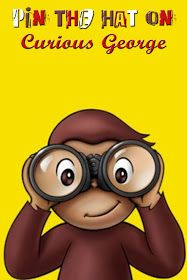 curious george birthday card printable ; 538c9f0fa9dbe8e47e67adf2f59f1302
