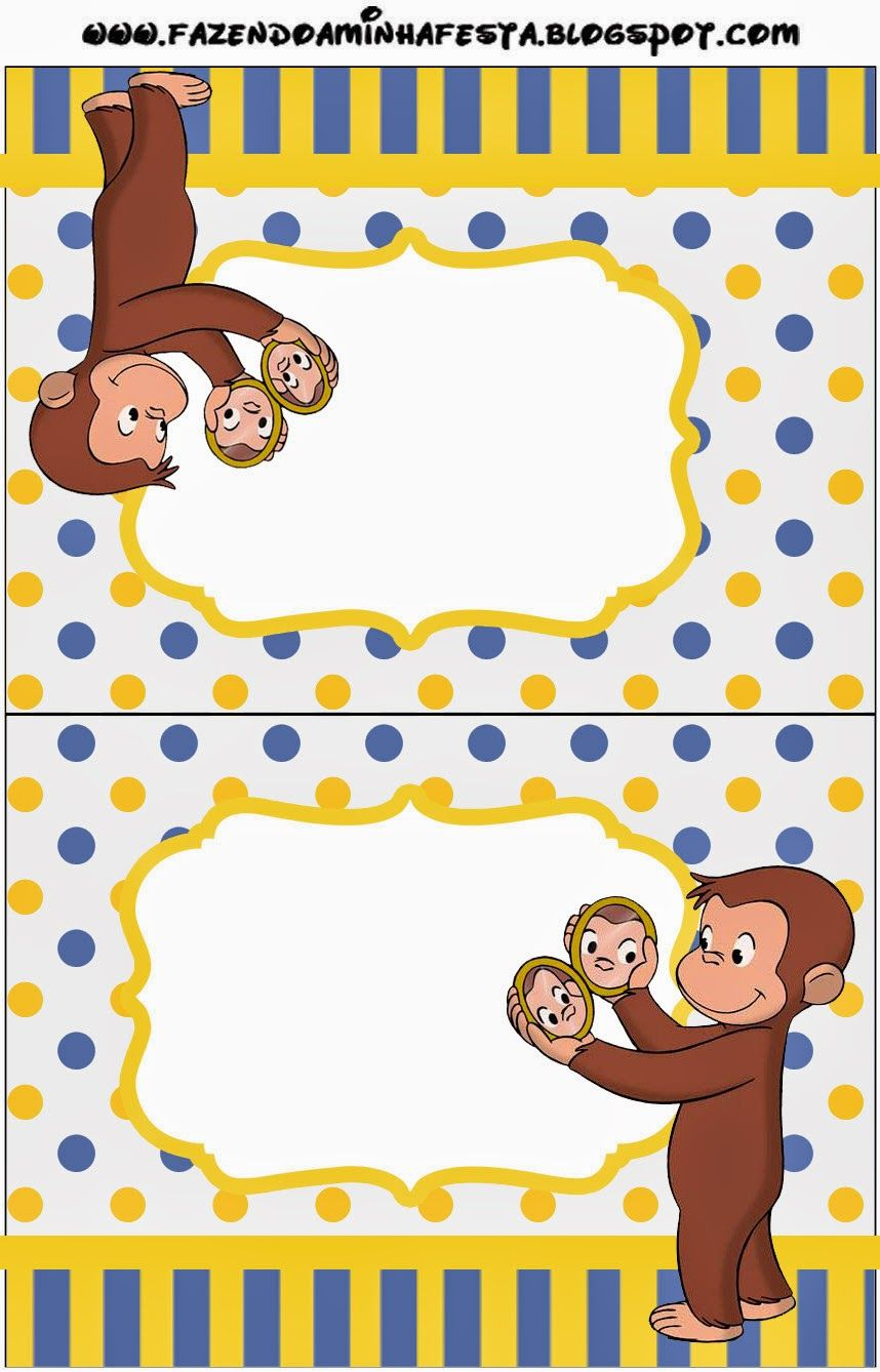 curious george birthday card printable ; 54c62fa8b2af32c808a109e2f2200ef7
