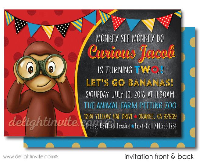 curious george birthday card printable ; Curious_George_Birthday_Invitation_395DP