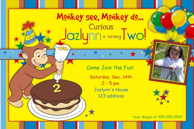 curious george birthday card printable ; curious-george-birthday-invitations-with-breathtaking-concept-of-Birthday-Invitation-Cards-invitation-card-design-19