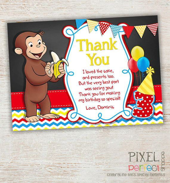 curious george birthday card printable ; d3a8a85bd7a7a369d380d64d7edf6317--curious-george-invitations-monkey-invitations