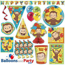 curious george birthday card printable ; mgqS509jbRcHaVv8CFl9-bg