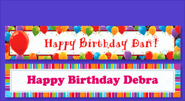 custom bday banners ; happy-birthday-banners-personalized_87093