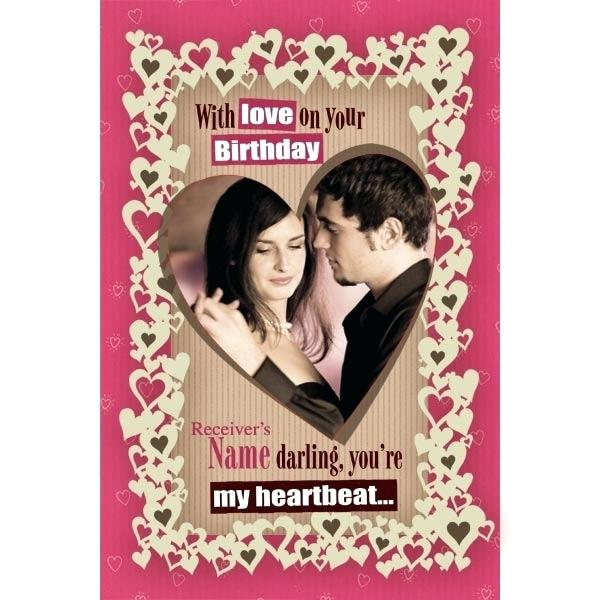 custom photo birthday cards ; custom-greeting-card-manufacturers-personalized-online-birthday-cards-invitation-samples