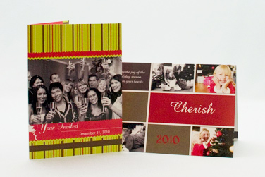 custom photo birthday cards ; personalized-greeting-cards