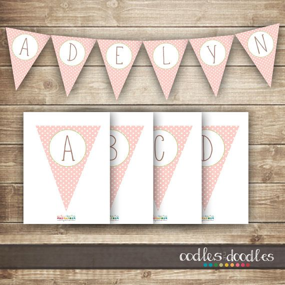customize your own birthday banner ; 2b16fe29103fbf461ef333d9cc84ce96