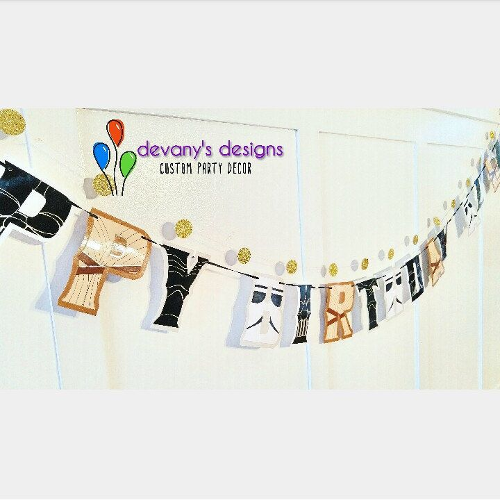 customize your own birthday banner ; 4c415ed46837457b30eeb186caac489a