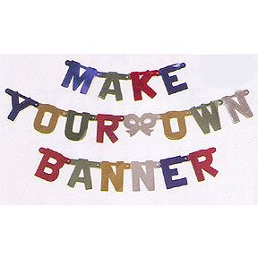 customize your own birthday banner ; f9b737f7f59d8e52d5ec088505d41691