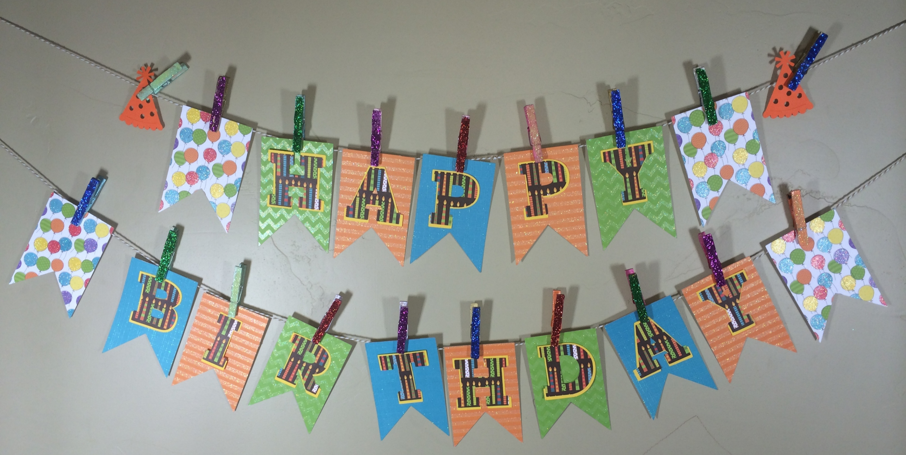 customize your own birthday banner ; make-a-birthday-banner-online-best-of-make-your-own-birthday-pennant-banner-a-sparkle-of-genius-of-make-a-birthday-banner-online