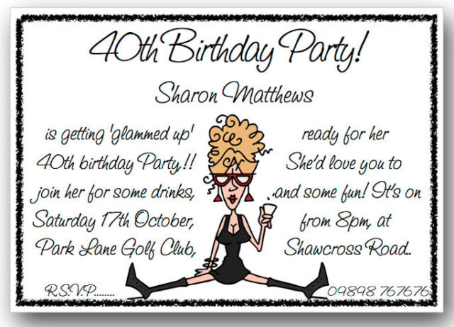 cute birthday party invitation ideas ; clever-party-invitation-wording-birthday-invitation-wording-for-adults-funny-funny-birthday-party
