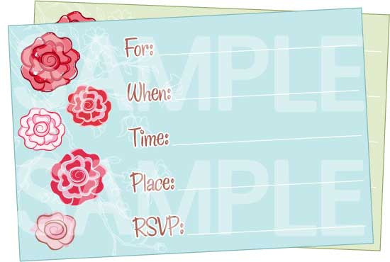 cute birthday party invitation ideas ; cute-birthday-invitations-with-sensational-template-Party-Invitation-Cards-invitation-card-design-using-a-unique-design-15