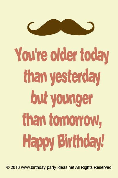 cute birthday sayings ; 353801e05221e326bea192b8debf274b--happy-birthday-pictures-happy-birthday-cards