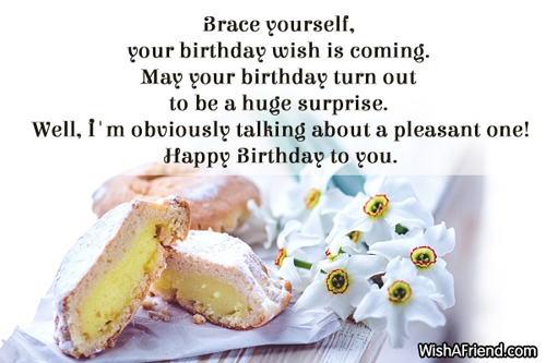 cute birthday sayings ; 764-cute-birthday-sayings