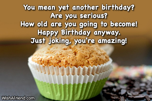 cute birthday sayings ; 766-cute-birthday-sayings