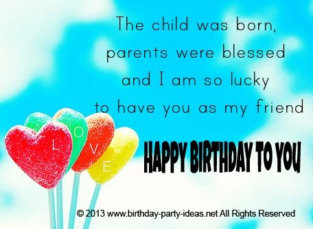 cute birthday sayings ; 77b262f7aa3a9144bcf6c9324ea1bc6f--birthday-sayings-birthday-greetings
