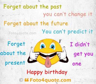cute birthday sayings ; birthday-9