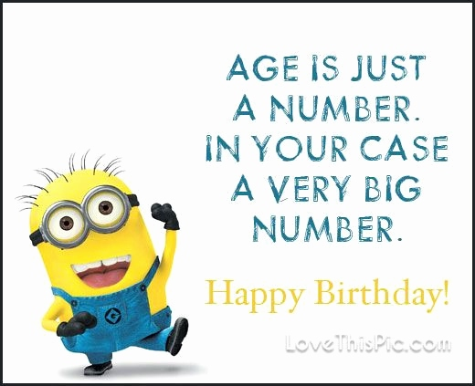 cute birthday sayings ; birthday-sayings-quotes-best-of-best-25-cute-birthday-quotes-ideas-on-pinterest-of-birthday-sayings-quotes