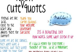 cute birthday sayings ; cute-birthday-sayings-1-300x200