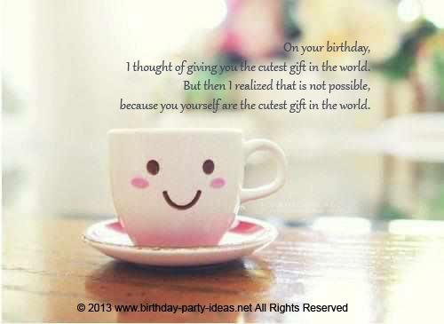 cute happy birthday quotes ; d28a023c1dade5493cfc696d1ce5bce5--happy-cup-happy-coffee