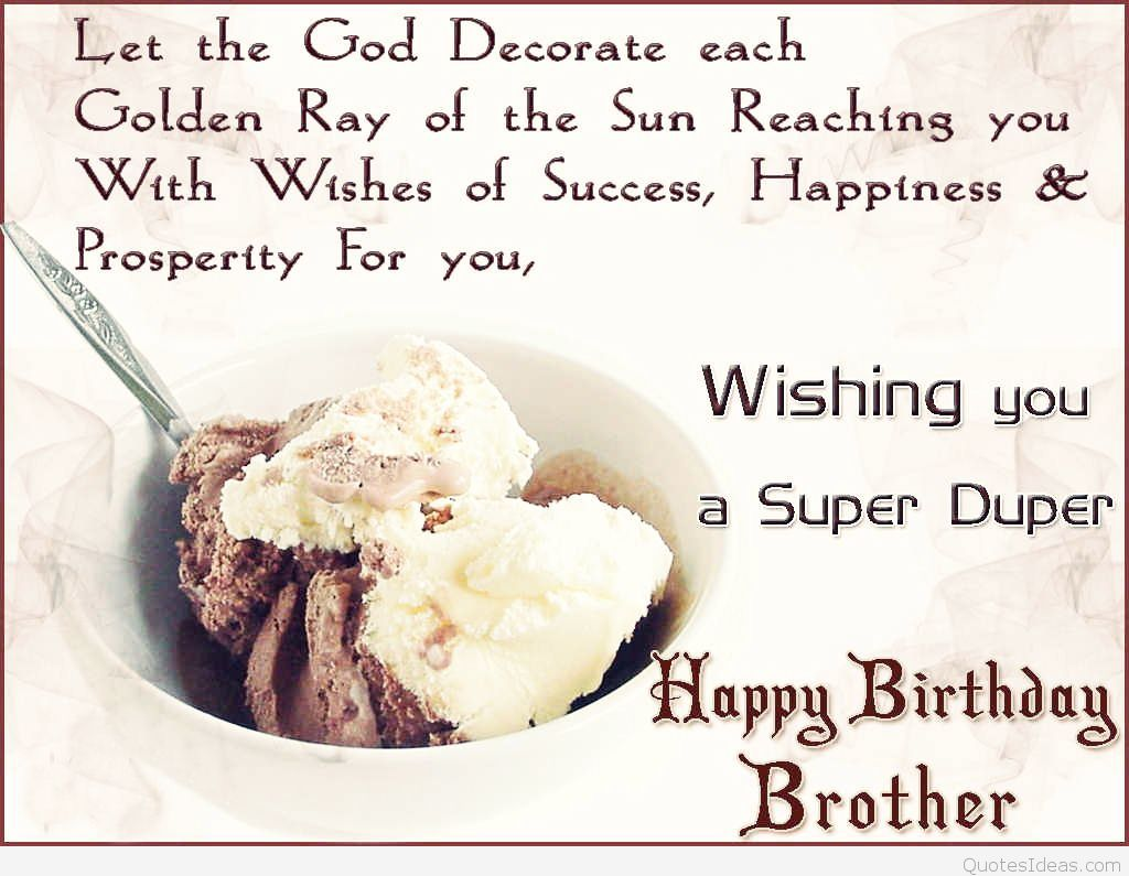 cute happy birthday quotes ; happy-birthday-quotes-for-brother-in-english-hd-wallpapers