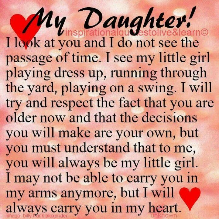 daughter birthday message to her father ; 17-best-ideas-about-happy-birthday-daughter-on-pinterest-32239
