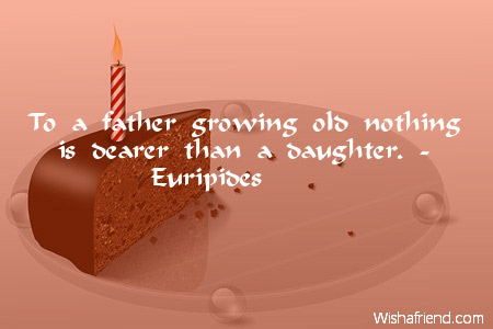 daughter birthday message to her father ; 1798-birthday-quotes-for-daughter