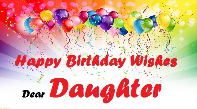 daughter birthday message to her father ; b74490c59f9ac4c8a2fee85027cd1cb5