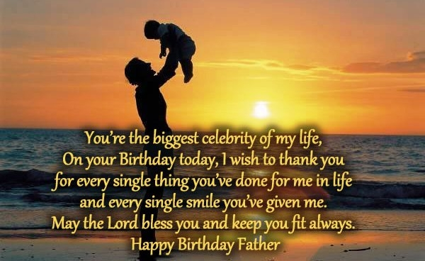 daughter birthday message to her father ; daughter-birthday-message-to-her-father-def6931ff47d76883f39cff5150b1f34