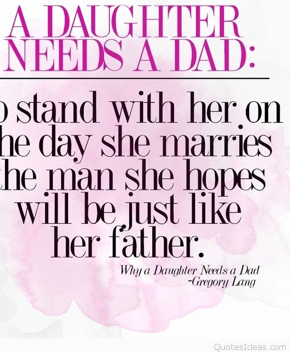 daughter birthday message to her father ; father-to-daughter-birthday-cards-birthday-card-message-dad-premiair-aviation