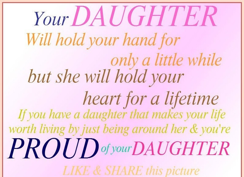 daughter birthday message to her father ; quotes-for-your-daughter-quotesgram-birthday-wishes-for-dad-from-daughter-quotes-birthday-wishes-for-dad-from-daughter-quotes