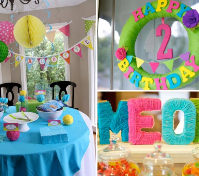 decoration themes for birthday parties ; 1st-birthday-party-decoration-ideas-at-home-home-design-birthday-party-decoration-ideas-1st-birthday-party-home-decoration-ideas-678x600