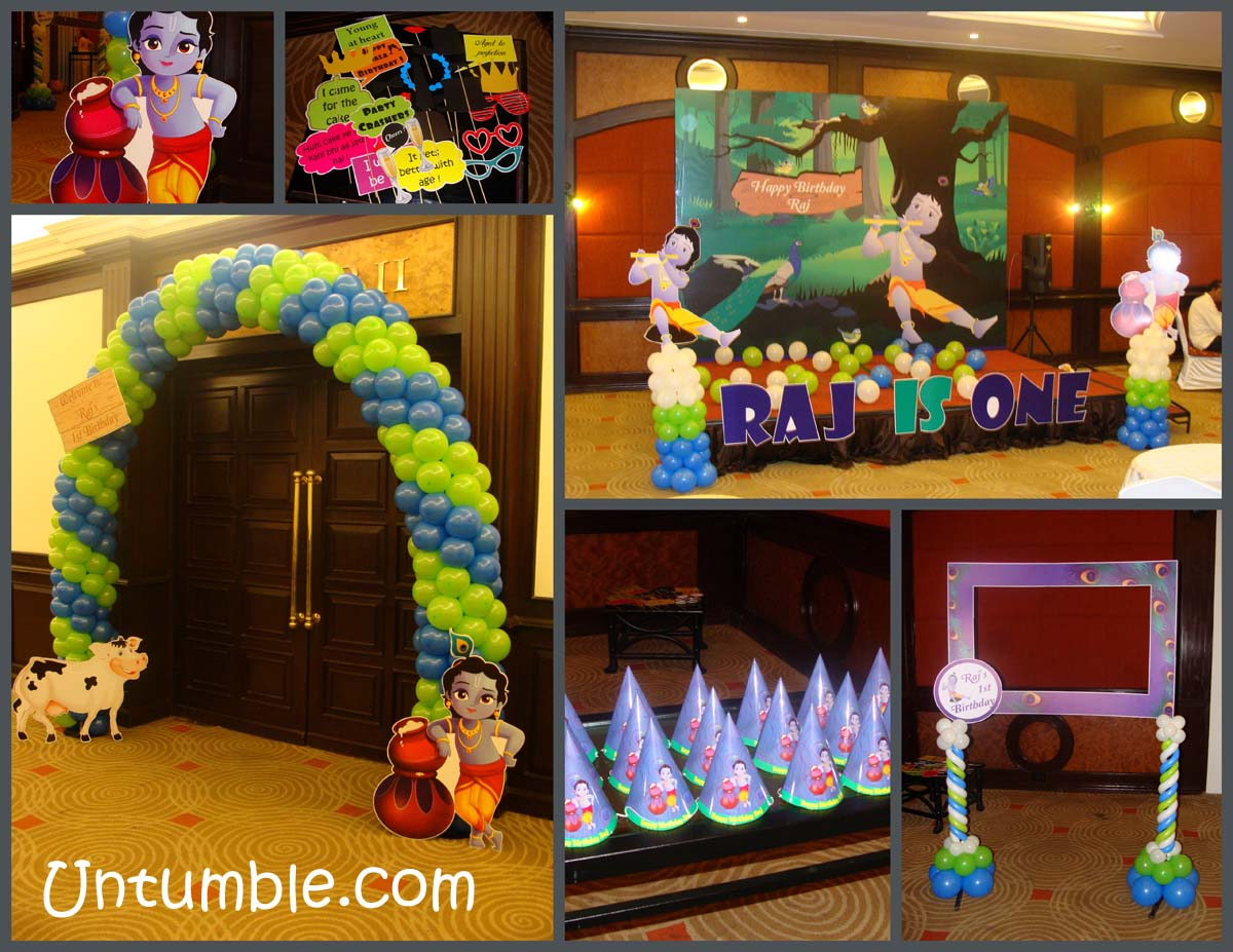 decoration themes for birthday parties ; Krishna-Theme-Birthday--Krishna-Jayanthi-Decoration--1-636125337845806696