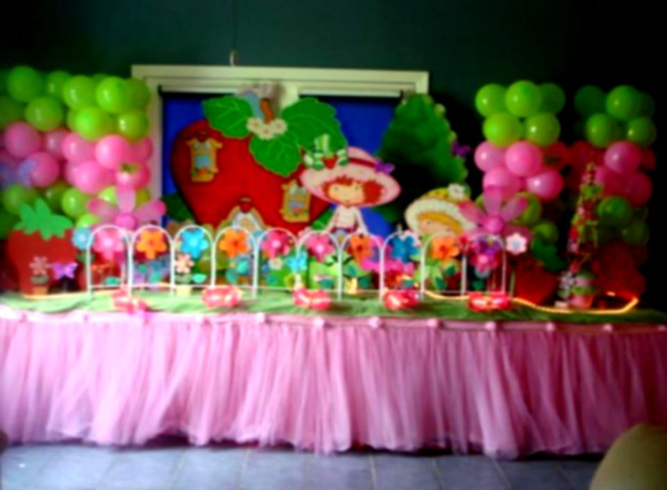decoration themes for birthday parties ; balloon-decoration-ideas-birthday-party-decorations-theme-kids_64546