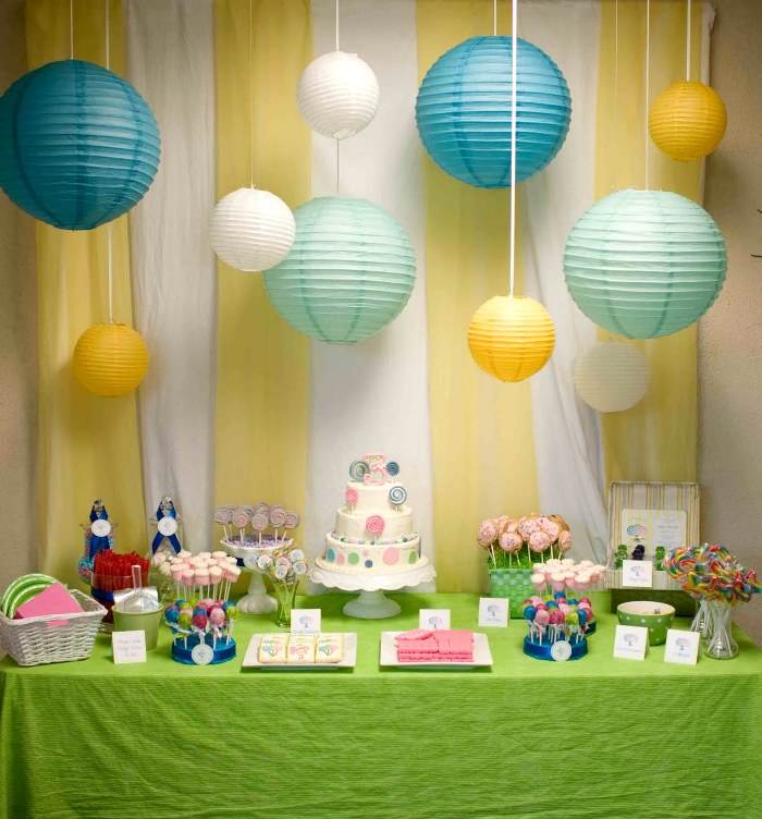 decoration themes for birthday parties ; birthday_party_decorating_2