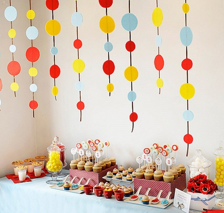 decoration themes for birthday parties ; decorating-ideas-for-birthday-party-at-home-modern-home-design-decorating-ideas-for-parties-small-home-decor-ideas