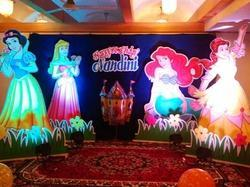decoration themes for birthday parties ; theme-based-birthday-party-e-decoration-250x250