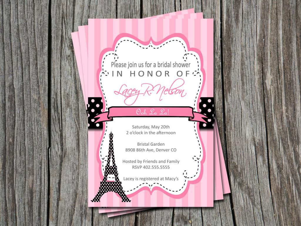 design birthday invitations online to print ; birthday-invitations-customized-free